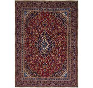 Link to 8' 6 x 11' 10 Mashad Persian Rug