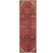 Link to 2' 7 x 8' 6 Farahan Persian Runner Rug