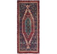 Link to 3' 5 x 8' 6 Tuiserkan Persian Rug