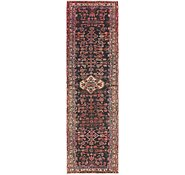 Link to 2' 9 x 10' Malayer Persian Runner Rug