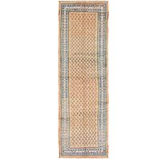 Link to 3' 8 x 12' Botemir Persian Runner Rug