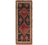 Link to 3' 10 x 11' Sarab Persian Runner Rug
