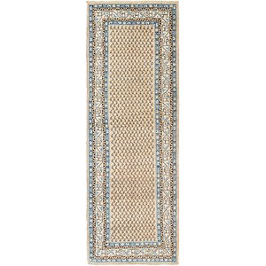 Link to 107cm x 315cm Botemir Persian Runner... item page