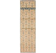 Link to 2' 7 x 9' Farahan Persian Runner Rug