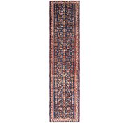 Link to 3' x 13' 3 Malayer Persian Runner Rug