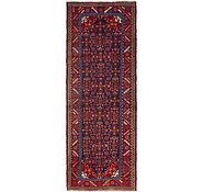 Link to 3' 8 x 10' 4 Malayer Persian Runner Rug