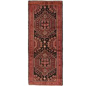 Link to 4' 2 x 10' 6 Saveh Persian Runner Rug