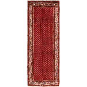 Link to 110cm x 312cm Botemir Persian Runner... item page