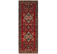 Link to 3' 6 x 9' 10 Mehraban Persian Runner Rug