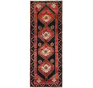 Link to 3' 7 x 9' 5 Saveh Persian Runner Rug