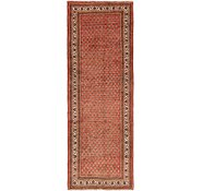 Link to 3' 6 x 9' 10 Botemir Persian Runner Rug