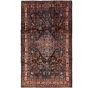 Link to 5' 4 x 9' 2 Nahavand Persian Rug