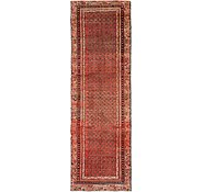 Link to 3' 2 x 9' 9 Botemir Persian Runner Rug