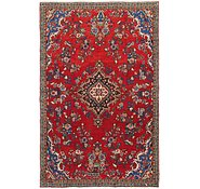 Link to 5' 7 x 8' 8 Liliyan Persian Rug