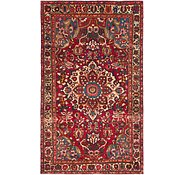 Link to 5' 6 x 9' 5 Bakhtiar Persian Rug