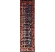 Link to 115cm x 417cm Malayer Persian Runner Rug