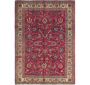 Link to 6' 9 x 9' 7 Tabriz Persian Rug