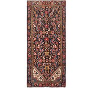 Link to 3' 5 x 7' 8 Malayer Persian Runner Rug