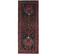 Link to 5' x 12' 5 Meshkin Persian Runner Rug