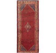 Link to 5' 2 x 12' 3 Botemir Persian Runner Rug