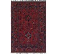 Link to 3' 4 x 5' Khal Mohammadi Rug