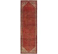 Link to 2' 9 x 9' Botemir Persian Runner Rug