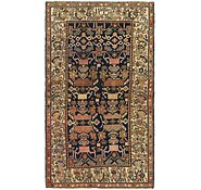 Link to 3' 10 x 7' Malayer Persian Rug