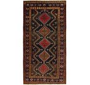 Link to 5' x 10' Sarab Persian Runner Rug