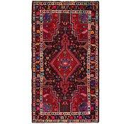 Link to 5' x 9' 3 Tuiserkan Persian Rug
