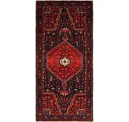 Link to 5' 3 x 11' 6 Tuiserkan Persian Runner Rug
