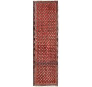 Link to 2' 2 x 8' 9 Farahan Persian Runner Rug