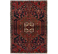 Link to 3' 8 x 5' 5 Bakhtiar Persian Rug
