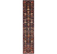Link to 3' x 15' Malayer Persian Runner Rug