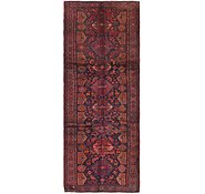 Link to 3' 10 x 9' 7 Malayer Persian Runner Rug