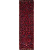 Link to 3' 6 x 13' 5 Malayer Persian Runner Rug