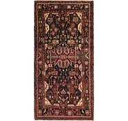 Link to 5' 4 x 10' 10 Nahavand Persian Runner Rug
