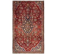 Link to 5' 8 x 10' Shahrbaft Persian Rug