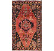 Link to 5' x 8' 7 Hamedan Persian Rug