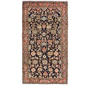 Link to 5' x 9' 4 Malayer Persian Rug