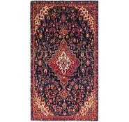 Link to 5' x 9' 4 Bidjar Persian Rug