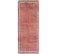Link to 3' 7 x 10' Botemir Persian Runner Rug