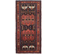 Link to 5' x 10' 5 Sirjan Persian Runner Rug