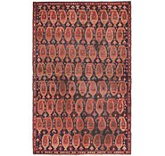Link to 4' x 6' Malayer Persian Rug
