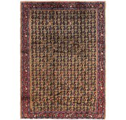 Link to 5' 3 x 7' 4 Malayer Persian Rug