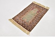 Link to 2' x 3' 2 Lahour Rug