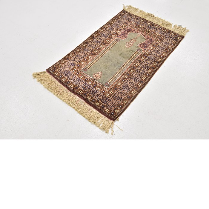 2' x 3' 2 Lahour Rug