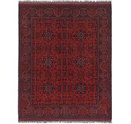 Link to 5' x 6' 5 Khal Mohammadi Rug