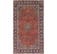 Link to 6' 6 x 11' 6 Isfahan Persian Rug
