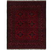 Link to 5' 2 x 6' 5 Khal Mohammadi Square Rug