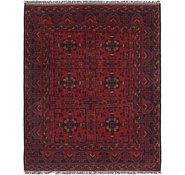 Link to 5' 2 x 6' 5 Khal Mohammadi Rug